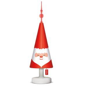 Fatboy Cooper Cappie lampcover kerstman