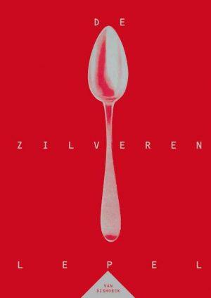 De Zilveren Lepel kookboek