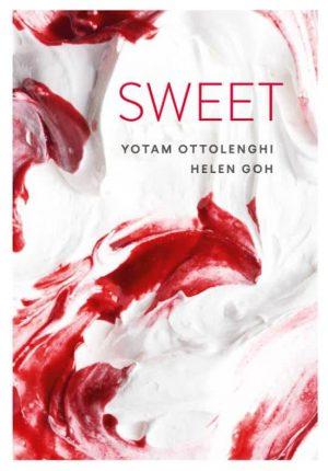 Sweet - Yotam Ottlenghi Helen Goh