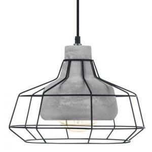 EGLO Consett Hanglamp