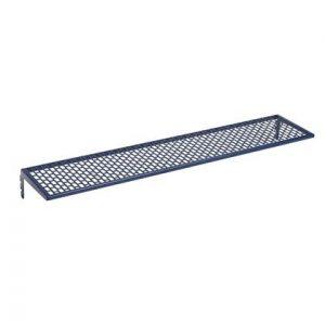 HAY Pinorama Shelf Plank L
