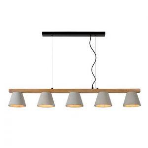 Lucide Possio Hanglamp